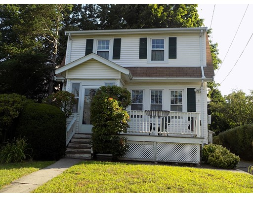 67 Dunster Lane, Winchester, MA