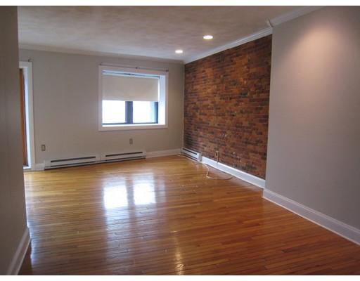 328 Commercial Street, Boston, Ma 02109