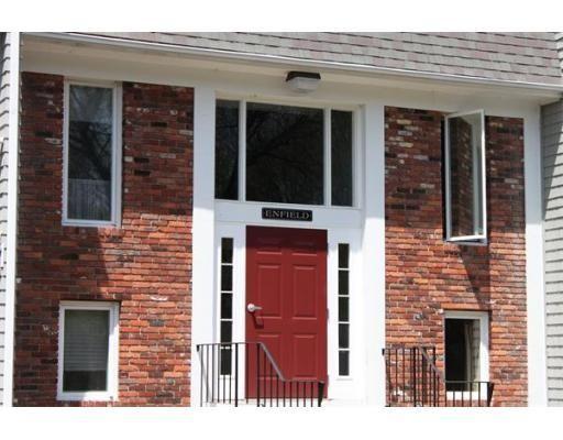 220 Bedford Street, Bridgewater, MA 02324