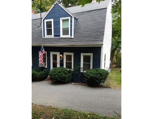 2 Dartmouth Court, Maynard, MA 01754