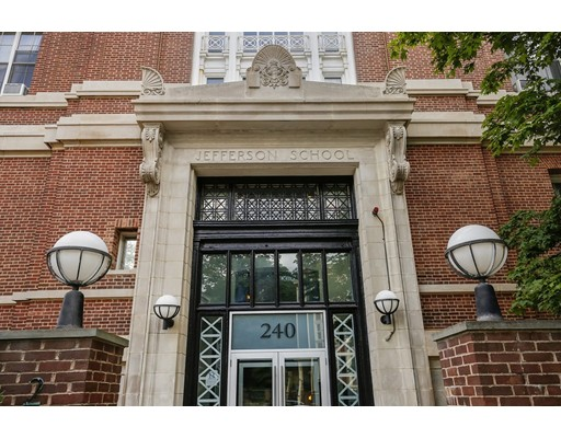 240 Heath Street, Boston, MA 02130