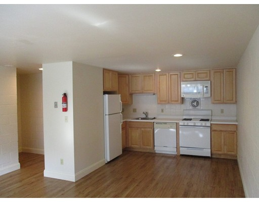 117 W Concord Street, Boston, Ma 02118