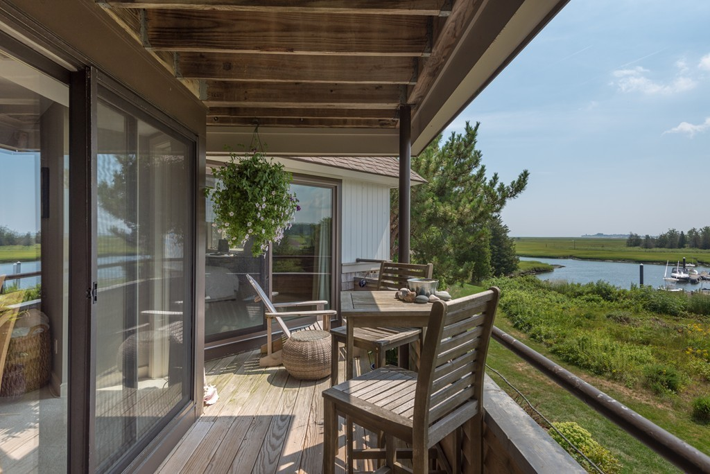 43 Ladds Way, #43, Scituate, MA 02066 | Jack Conway