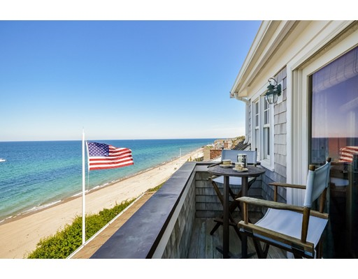 23 Provincetown View Road, Plymouth, MA