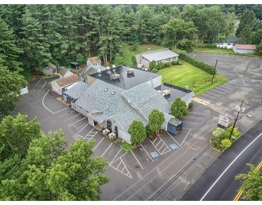 92 Beach Road Salisbury Ma Real Estate Listing Mls 72377034