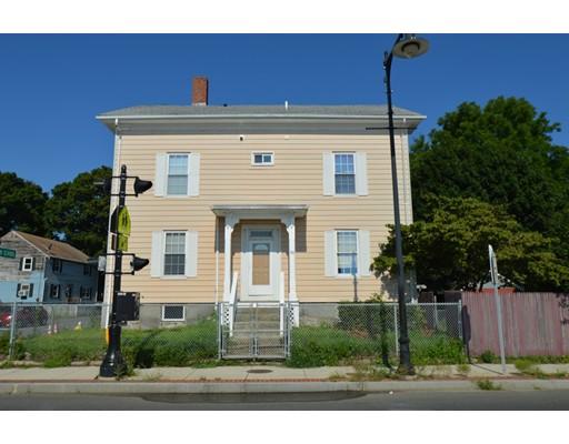 70 Bridge Street, Salem, Ma 01970