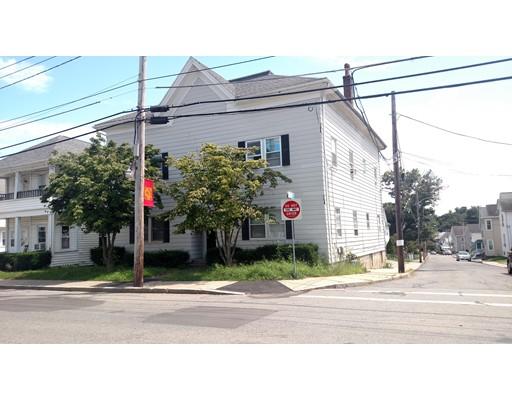 506 Lincoln Street, Marlborough, MA 01752