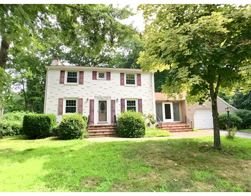 67 Devon, Norwood, MA