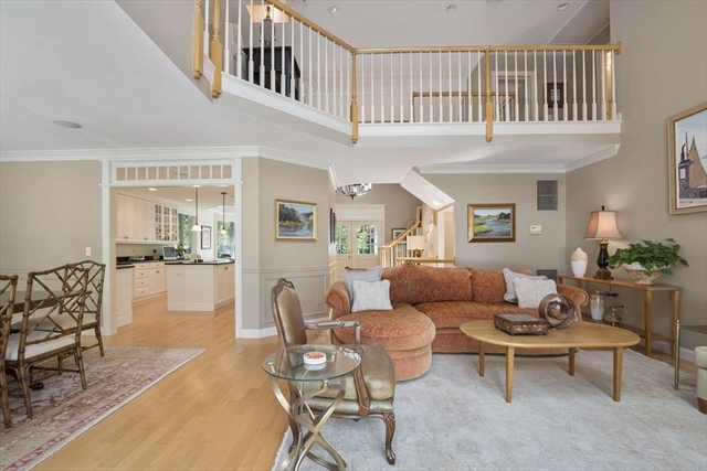 76 Country Club Way, Ipswich, MA, 01938, Essex Home For Sale
