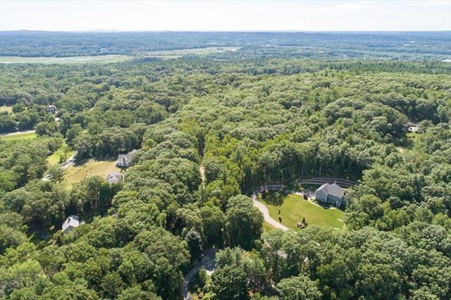 69 Brewster Rd, Sudbury, MA, 01776, Sudbury Home For Sale