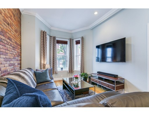 695 E 8Th Street, Boston, Ma 02127