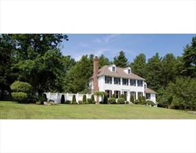14 Round Hill Rd, Kingston, MA 02364