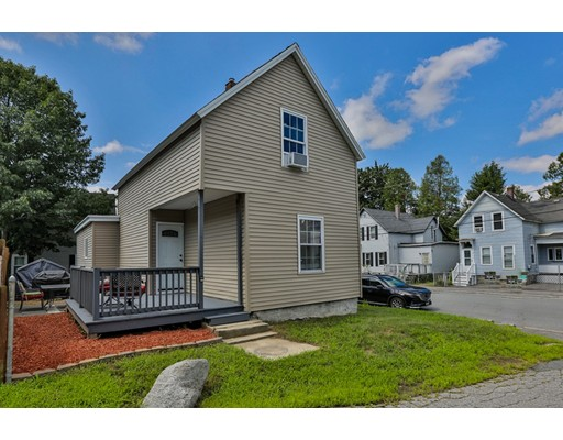 Photo of 1 Coburn Ct Lowell MA 01854