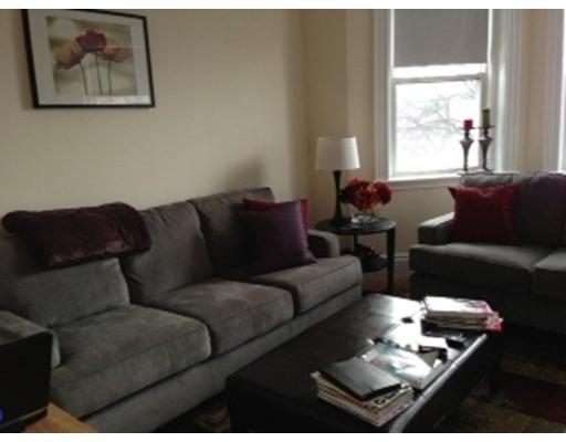 17 Alton Place, Brookline, MA 02446