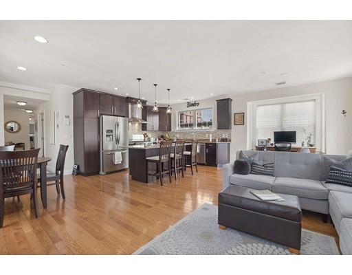 553 E 1st Street, Boston, MA 02127