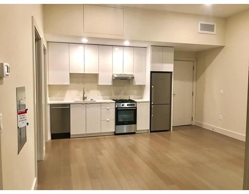 121 Portland St #405 Floor 4