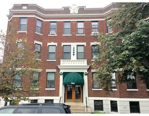1560 Commonwealth Avenue, Boston, MA 02135