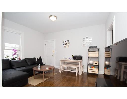 32 Prince Street, Brookline, Ma 02445