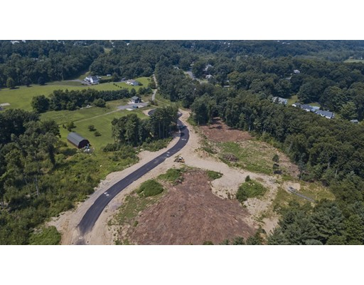 Lot 12 Breighly Way, Westfield, MA