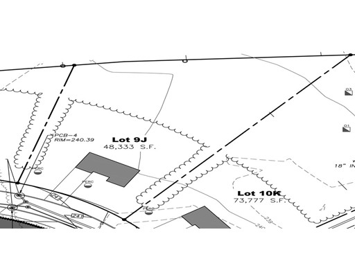 Lot 9 Breighly Way, Westfield, MA