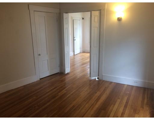 8 Grant Street, Marlborough, MA 01752