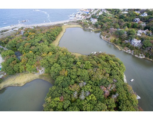 1 James Island Way, Cohasset, MA