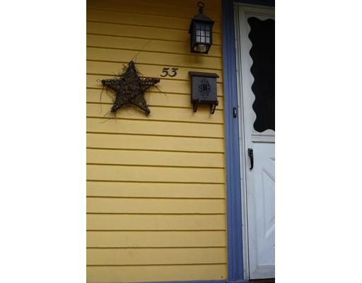 53 Bearse Avenue Boston MA 02124