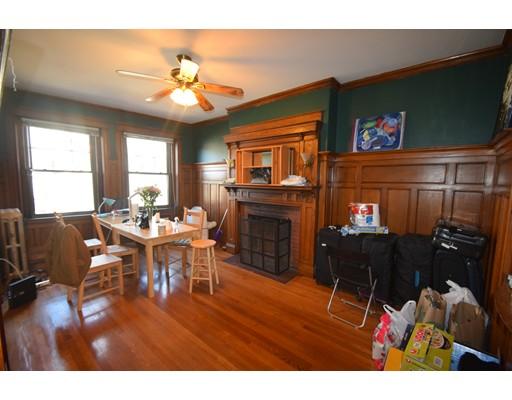 48 Englewood Avenue, Boston, MA 02135
