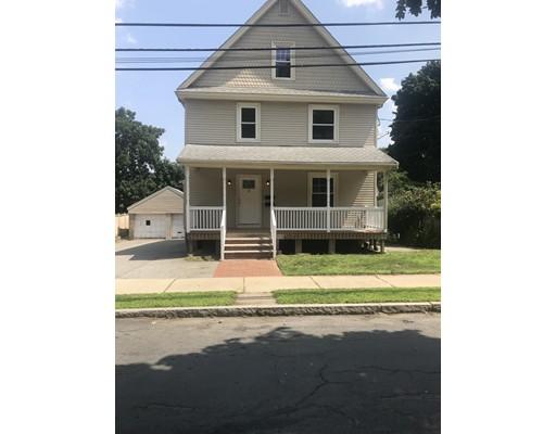 12 Cedar Street, Wakefield, MA 01880