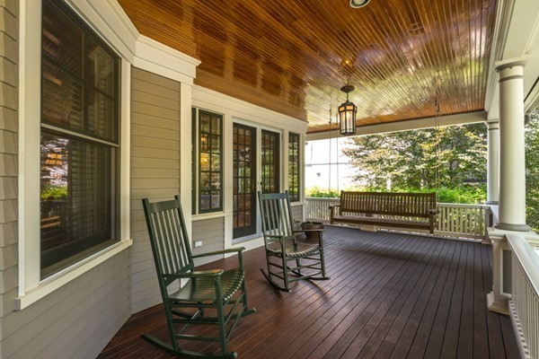 17 Hayes Avenue, Lexington, MA, 02420, Middlesex Home For Sale