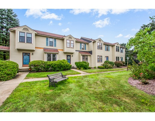112 Apache Way, Tewksbury, MA 01876