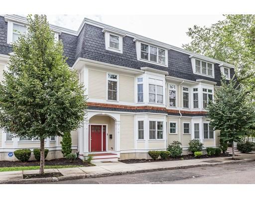 28 Dorr Street, Boston, Ma 02119