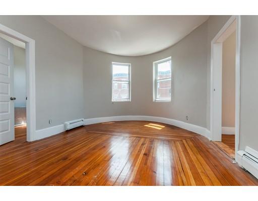 73 Charles Street, Boston, MA 02122