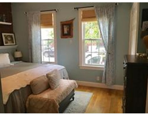 489 E 3rd Street, Boston, MA 02127
