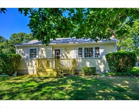 289 Megan Road, Barnstable, MA 02601