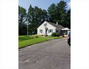 2 Meadowview Dr, Newton, NH 03858