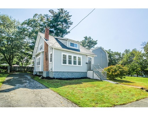 843 Boston Road, Billerica, MA