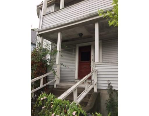 19 Harwood, Boston, MA 02124