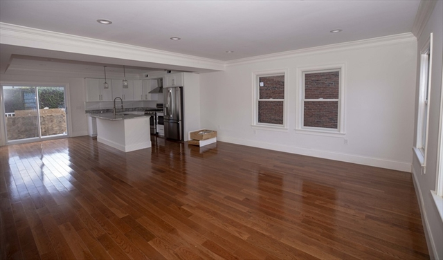 73 Broadway, Chelsea, MA, 02150, Suffolk Home For Sale