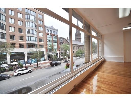 376 Boylston Street, Boston, MA 02116