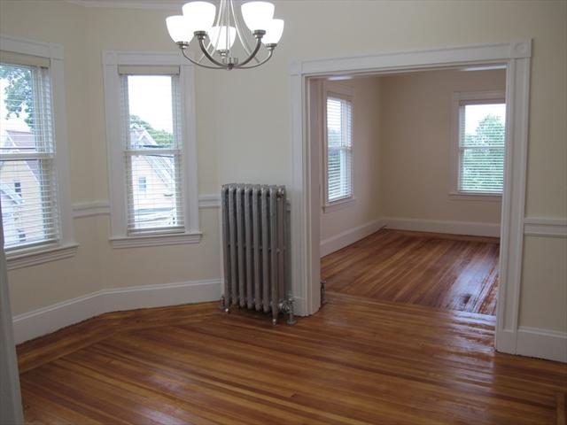 Boston MA Rentals for Sale | Boston MA Real Estate - Cabot