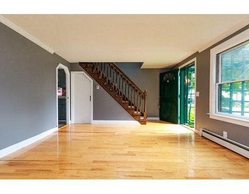 12 Merrill Street, West Newbury, MA
