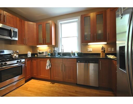 1592 Beacon Street, Brookline, Ma 02446