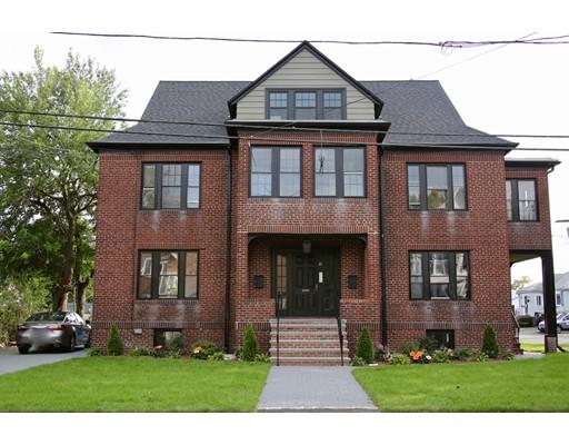 81 Butler Street, Revere, MA 02151