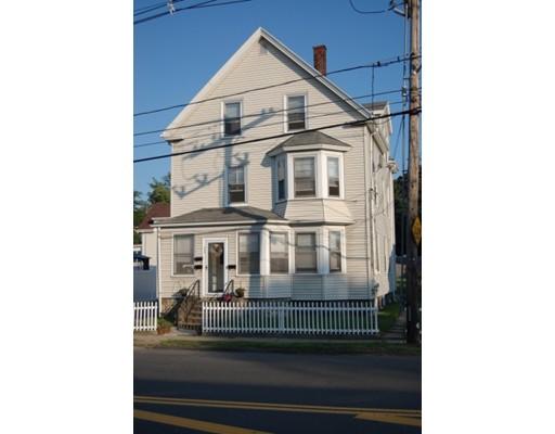 240 Washington Street, Peabody, MA 01960