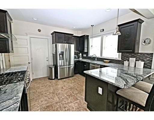 42 Harbor View Avenue, Winthrop, MA 02152