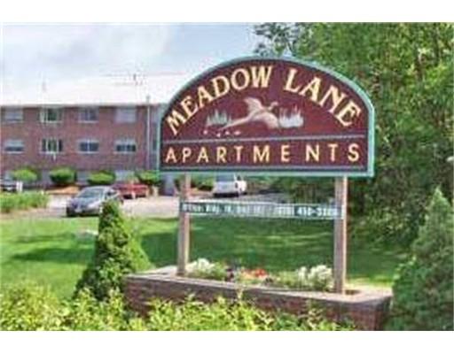 49 East Meadow Lane, Lowell, Ma 01854