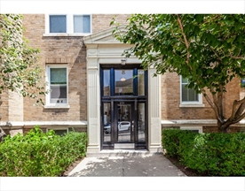 Property for sale at 231 Freeman St - Unit: 2, Brookline,  Massachusetts 02446