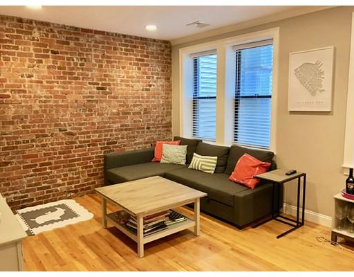 454 Hanover Street, Boston, Ma 02113