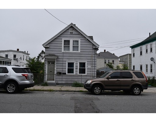 150-152 Farnham Street, Lawrence, MA 01843